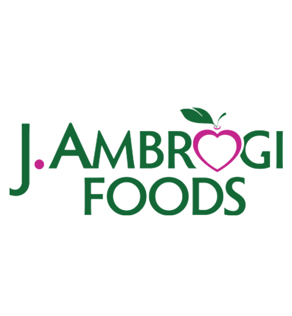 J. Ambrogi Foods