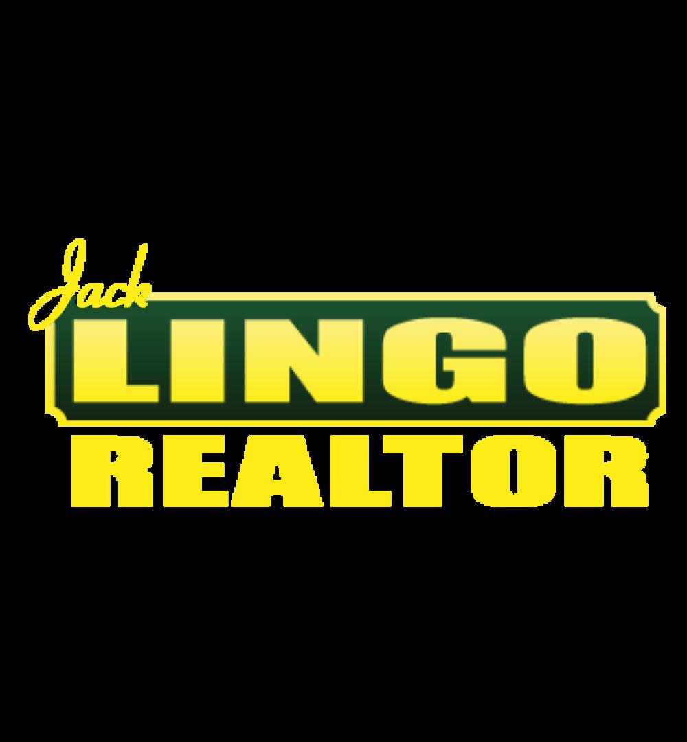 Jack Lingo Realtor