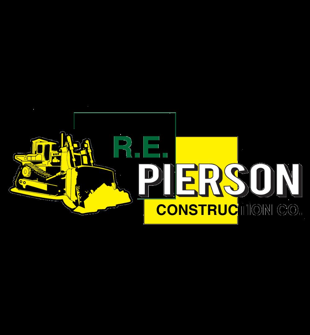 R. E. Pierson Construction